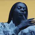 Big Freedia, queen of New Orleans bounce, will shake her azz in Detroit