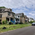 New Land Bank program risks displacing more Detroiters