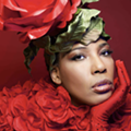 Macy Gray brings her R&B, jazz-inflected pop to Detroit Jazz Fest