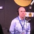 910AM Superstation fires conservative firebrand Nolan Finley for being 'boring'
