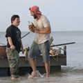 'The Peanut Butter Falcon' is a feel-good treat