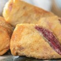 Why Asian Corned Beef's egg rolls are on the way to becoming the Motor City's new favorite snack