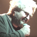 Detroit bands to honor late singer-songwriter Daniel Johnston next month