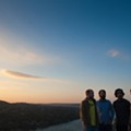 Explosions in the Sky heads to Detroit with 20th anniversary tour