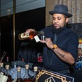 Get whiskey wasted at Metro Times' Whiskey in Winter event at the Detroit Shipping Co.