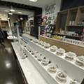Michigan recreational marijuana sales begin in December — but it'll be a rocky start