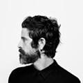 Freak-folk prophet Devendra Banhart brings childless wonder to MOCAD