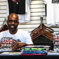 The infamous 'Freeway' Rick Ross went from cocaine kingpin to marijuana entrepreneur
