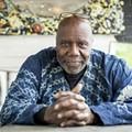 The Spirit: Olayami Dabls