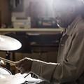 The Jazz Disciple: Leonard King