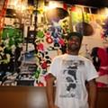 How Kassem Fardoun chose Detroit for his hip falafel shop