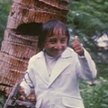 Weng Weng, the 'two-foot-nine Filipino James Bond,' honored at Cinema Detroit this weekend