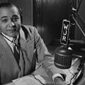 New book chronicles history of blacks on Detroit radio