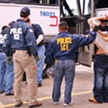 ICE says immigrants knew they enrolled in a fake university, but recordings show some were confused