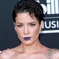 Anti-popstar Halsey to bring 'Manic' world tour to metro Detroit