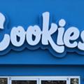 Rapper Berner's Cookies weed dispensary is coming to Detroit