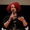 '1619 Project' creator Nikole Hannah-Jones will speak at University of Michigan