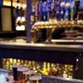 Raise the Bar: Tap at MGM Grand Detroit caters to both beer geeks and newbies