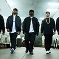The real story behind N.W.A.'s 'Straight Outta Compton' Detroit riot