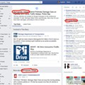 UPDATED: At least Facebook seems to prefer 'Springwells Village'