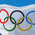 No, Detroit probably shouldn't put in another Olympics bid