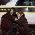Half-baked stoner comedy 'American Ultra' misses its target