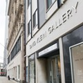 Two Birmingham-based galleries make the Detroit move