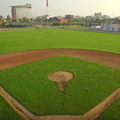 Here's more proof that Detroit's Navin Field should be preserved as a green space