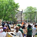 Detroit Lions to participate in fourth annual BackYard BBQ for the homeless event