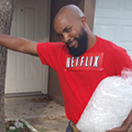 'Netflix and chill' gets a little more expensive