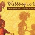 A Mich. State Police unit's campaign to identify the unknown dead