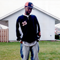 Dillatroit 5 returns to Marble Bar to celebrate the life and legacy of Detroit producer J Dilla