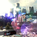 Here's the PlayStation 4 Detroit trailer