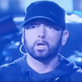 Eminem performed 'Lose Yourself' at the 2020 Oscars ... and we have questions