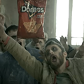 This Detroit Doritos commercial could be shown at the Super Bowl
