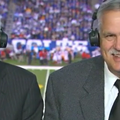 Here's an endless loop of Matt Millen apologizing for his stint as Lions GM
