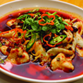 A half-dozen ethnic eateries you might not know about but should