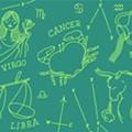 Horoscopes (Feb. 19-25)