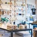 Midtown boutique celebrates Detroit's history of smart design