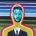 Kyle Hall's excellent triple LP 'From Joy' gets a rave from Pitchfork