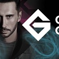 Just announced: Cedric Gervais at V Nightclub on Jan. 30