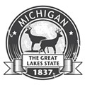 Happy Birthday, Michigan!