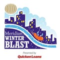 Winter Blast will raise money for Flint