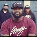 Check out this new video from Detroit's esteemed emcee Finale