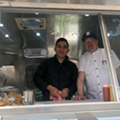 Frita Batidos is now serving Cuban-inspired street food out of an Airstream trailer in Cass Corridor