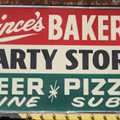 Vince's Bakery and Party Store to become cannabis dispensary?