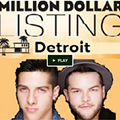 Some bro from Jersey launched a Kickstarter to make fun of Detroit