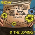 The Endo Show is back!