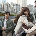 From 'Outbreak' to 'Contagion,' virus-themed movies trend on streaming channels