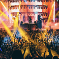 Detroit's Movement festival has been rescheduled due to coronavirus concerns